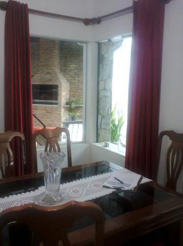 Casa com 4 dormitórios à venda, 278 m² por r$ 1.200.000 - caiçara - belo horizonte/mg - Foto 6