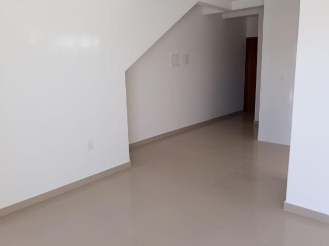 Belíssimo Apartamento Com Ótimo Acabamento no Loteamento Nova Palhoça - Foto 3