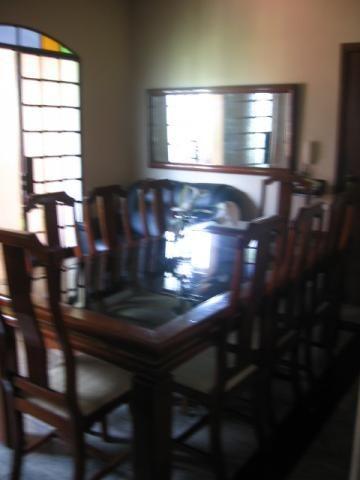 Casa com 4 dormitórios à venda, 316 m² por R$ 1.100.000,00 - Caiçara - Belo Horizonte/MG - Foto 3
