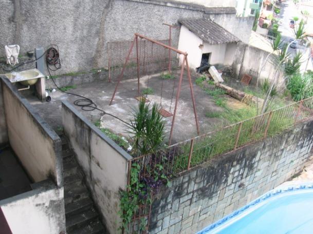 Casa com 4 dormitórios à venda, 316 m² por R$ 1.100.000,00 - Caiçara - Belo Horizonte/MG - Foto 12