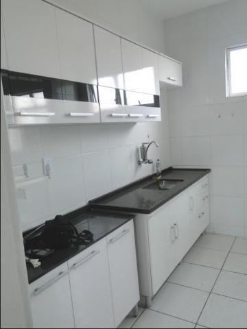 Apartamento residencial para locação, adelaide, belo horizonte - ap0257. - Foto 7