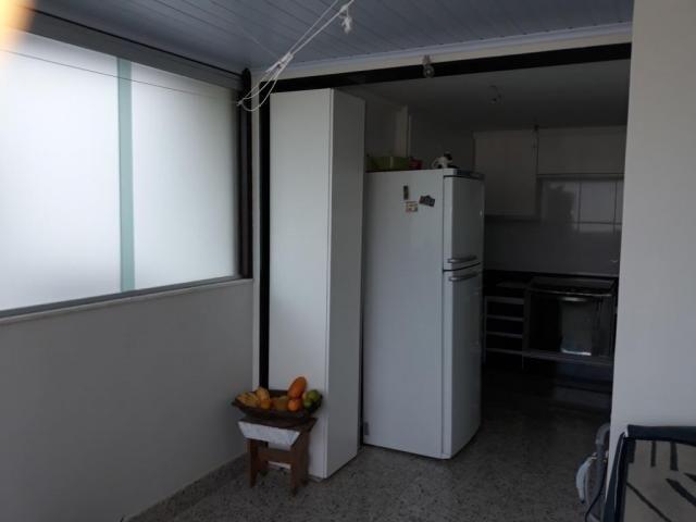 Apartamento Garden com 3 dormitórios à venda, 106 m² por R$ 430.000,00 - Caiçara - Belo Ho - Foto 13