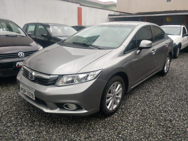 honda civic 2011 manual tabela fipe