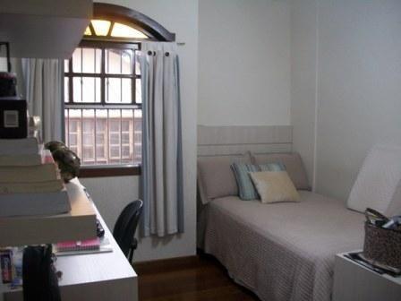 Casa com 4 dormitórios à venda, 222 m² por R$ 950.000,00 - Caiçara - Belo Horizonte/MG - Foto 8