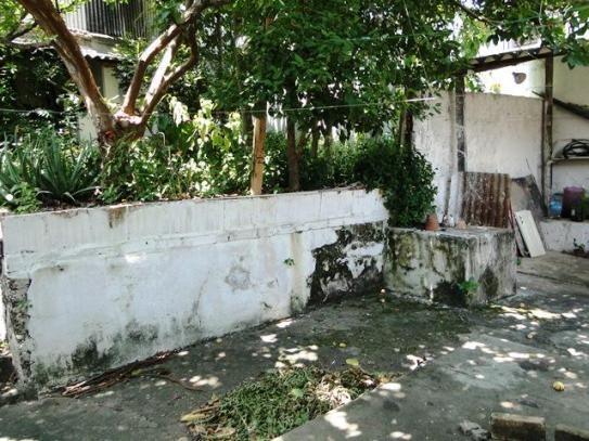 Casa com 3 dormitórios à venda, 150 m² por r$ 590.000 - carlos prates - belo horizonte/mg - Foto 13