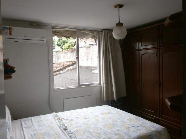 Olaria Venda apartamento 2quart, sala, coz, ban e área - Foto 3