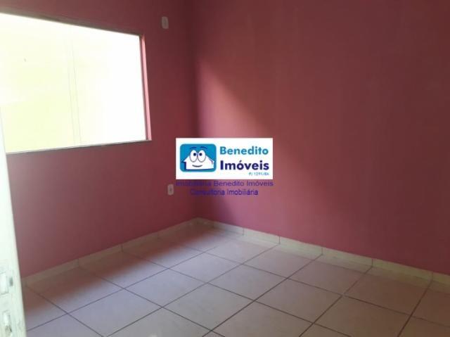 Casa para Venda com 03 quartos  - Foto 6