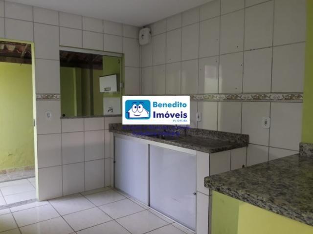 Casa para Venda com 03 quartos  - Foto 9