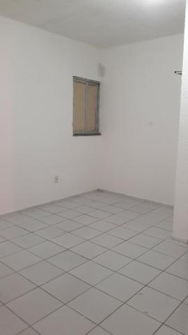 Apartamentos av.bulevar 1 sao cristovao - Foto 5