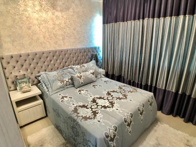 Apartamento à venda com 4 dormitórios em Centro, Capão da canoa cod:9902816 - Foto 17