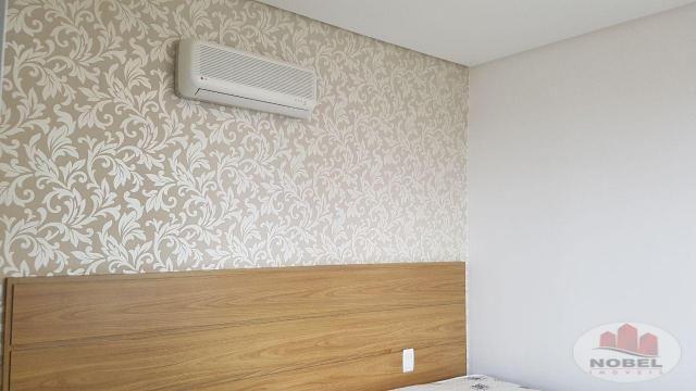 Apartamento à venda com 3 dormitórios em Ponto central, Feira de santana cod:159 - Foto 12