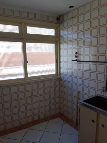 Apartamento para alugar com 3 dormitórios em , cod:I-022264 - Foto 16