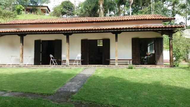 Chácara em Santa Isabel - Foto 2
