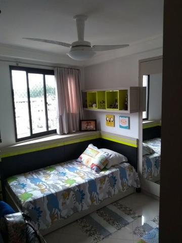 Venda Apartamento com 03 Quartos - Edif.Acordes em Campo Grande - Cariacica - Foto 13