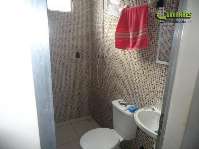 Casa com 2 dormitórios - Periperi - Foto 18