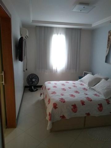 Venda Apartamento com 03 Quartos - Edif.Acordes em Campo Grande - Cariacica - Foto 9