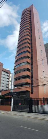 MS - No coração da Aldeota - Apartamento com 4 Quartos à Venda, 177 m² - Foto 14