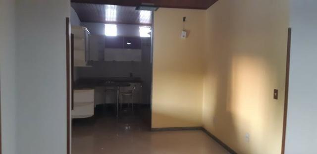 Aluga-se casa no Mecejana - Foto 5