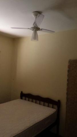 Casa para aluguel, 2 quartos, 1 vaga, itapema do norte - itapoá/sc - Foto 7