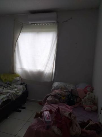 Apartamento R$ 70000,00 - Foto 6