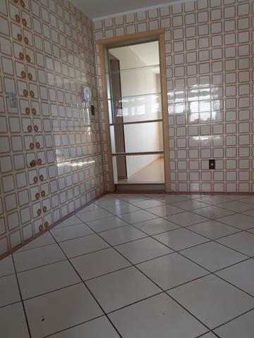Apartamento para alugar com 3 dormitórios em , cod:I-022264 - Foto 14