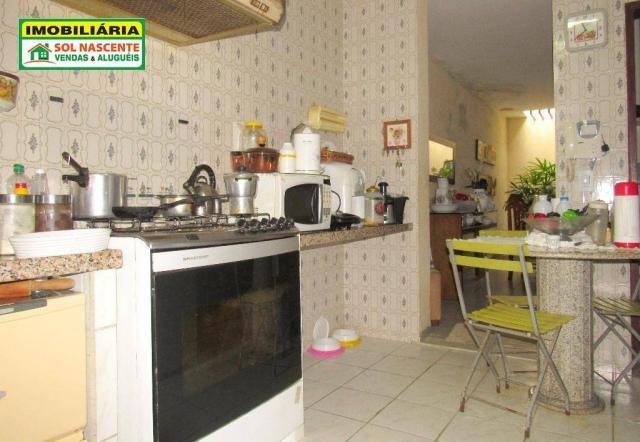 Casa plana - Foto 9