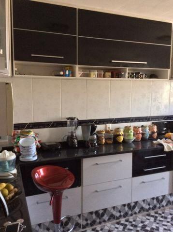 Amplo apto 80 mts2 03 quartos no Centro de Nilópolis RJ. Ac. carta ! - Foto 14
