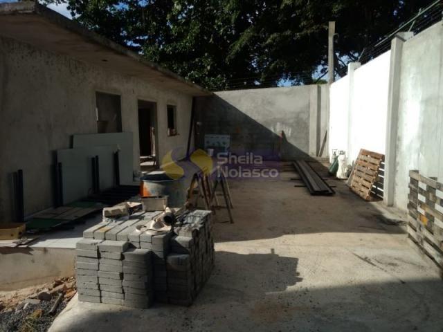 Galpão em jaguaribe - Foto 2