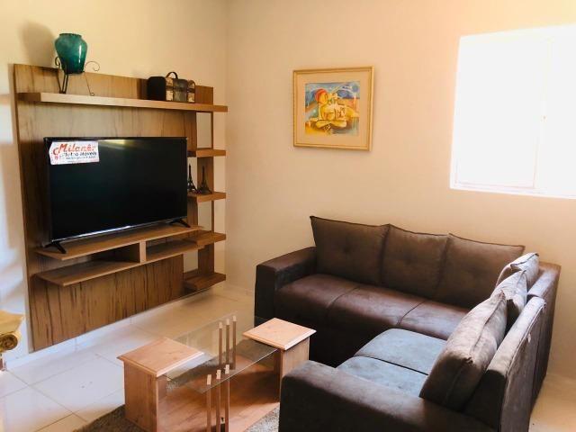 Casa Nova para venda às Margens da Br-343, Altos-PI VD-0809 - Foto 10