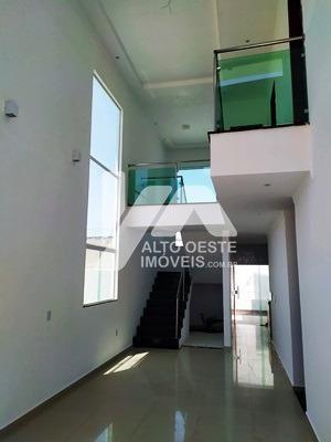 Casa 4/4 - Cond. Ecoville Condomínio Clube - Foto 2