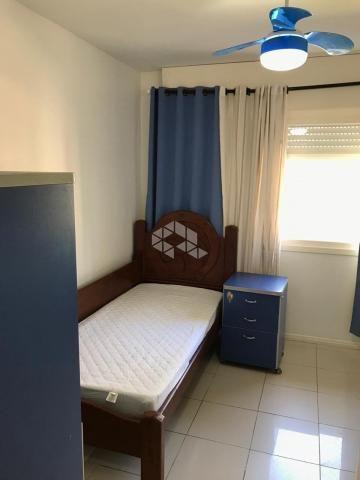 Apartamento à venda com 4 dormitórios em Centro, Capão da canoa cod:9908212 - Foto 13