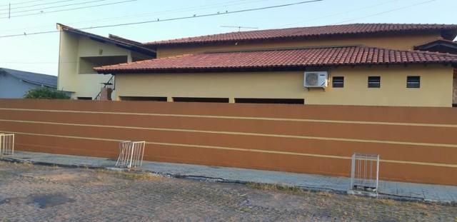 Aluga-se casa no Mecejana - Foto 3
