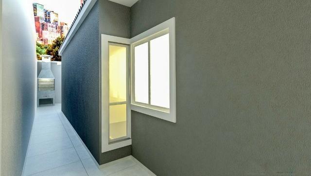 Casa de 3 quartos no Loteamento Siena, parcela a entrada em, 12x - Foto 16