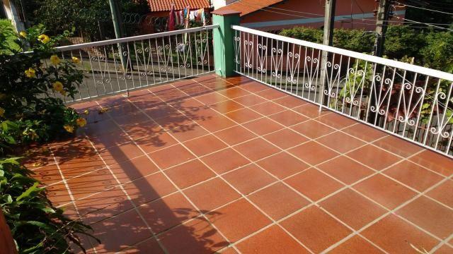 Villarinho vende casa com 2 dormitórios - 139 m² por R$ 430.000 - Vila Nova - Porto Alegre - Foto 2