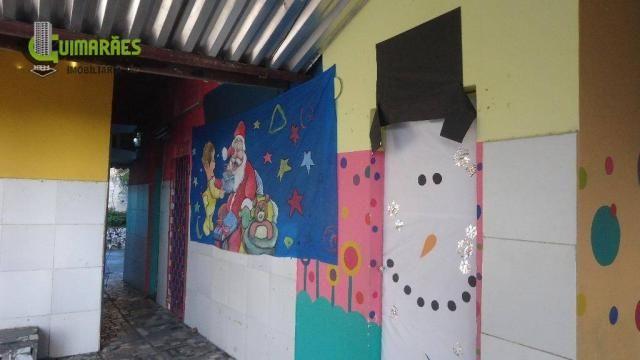 Casa com três quartos, Escada, Salvador. - Foto 5