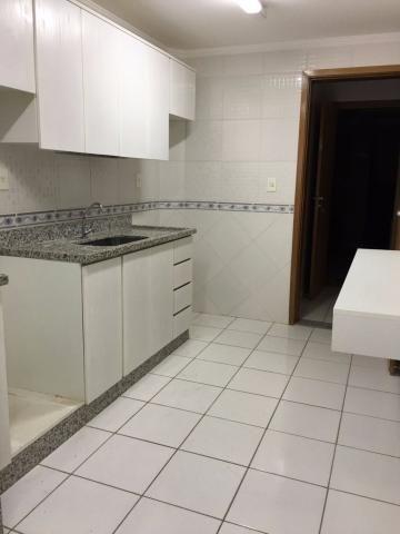 Excelente apartamento de 2qtos e 88m2 a poucos metros do rio quente resorts - Foto 14