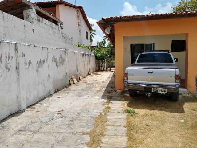 Casa na praia do Iguape/Barro Preto - Foto 6