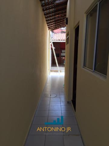 EF - Casa de Condomínio na Av. Mário Andreaza - Foto 11