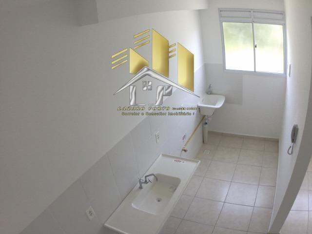DOS - Alugo apartamento em Balneário Carapebus com 2 Quartos - Foto 12