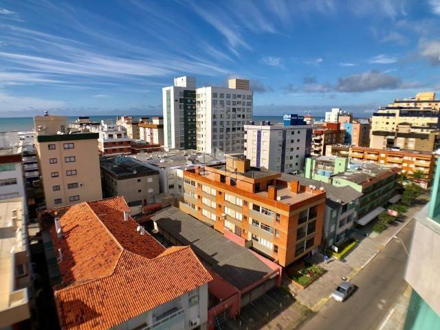 Apartamento à venda com 4 dormitórios em Centro, Capão da canoa cod:9902816 - Foto 11