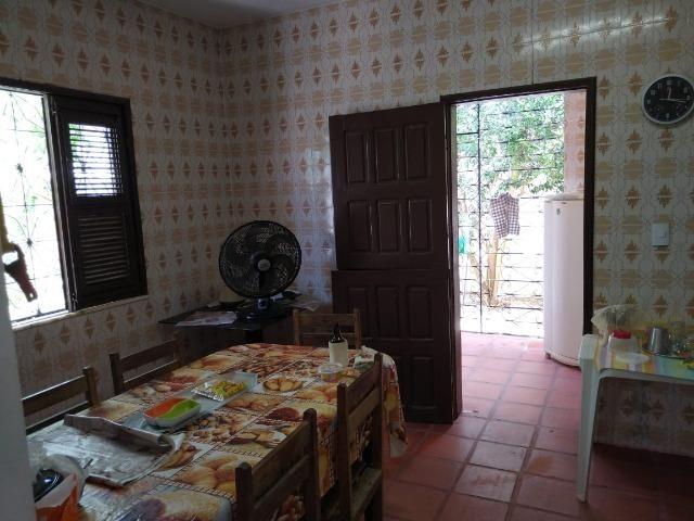Casa na praia do Iguape/Barro Preto - Foto 13