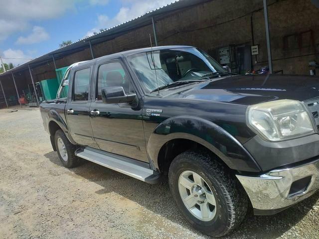 Vendo Ranger Ford - Foto 9
