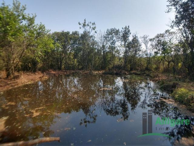Fazenda Em Pouso Alegre - Foto 3