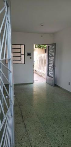 Apartamento 02 Dorm. - Bairro Teresopolis - Foto 3