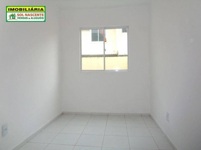 Casa Duplex - Foto 8