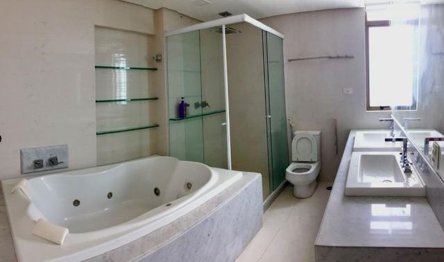 Vendo Cobertura TOP na avenida Boa Viagem com 4 suites - Foto 4