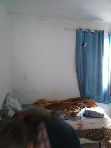 Apartamento R$ 70000,00 - Foto 5