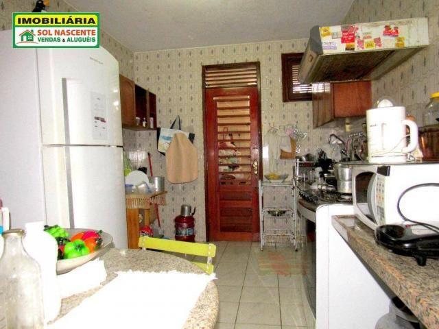 Casa plana - Foto 8