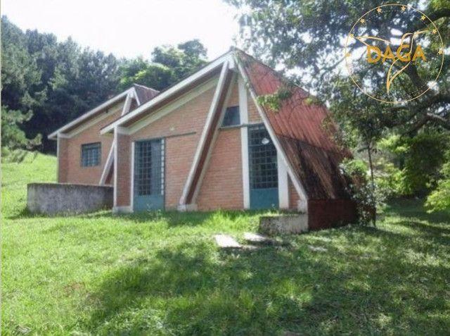 Fazenda a venda em Minas Gerais-Carvalhos - Foto 14