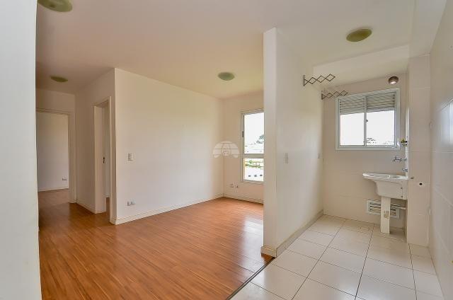 Apartamento à venda com 2 dormitórios em Cidade industrial, Curitiba cod:927968 - Foto 13